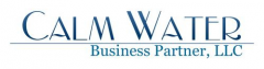 Calm Water Business Partner, LLC