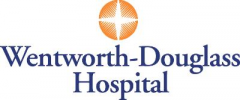 Wentworth-Douglass Hospital(WDH)