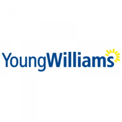 YoungWilliams PC