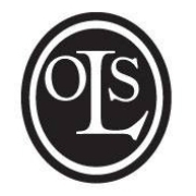 OLS Hotels & Resorts